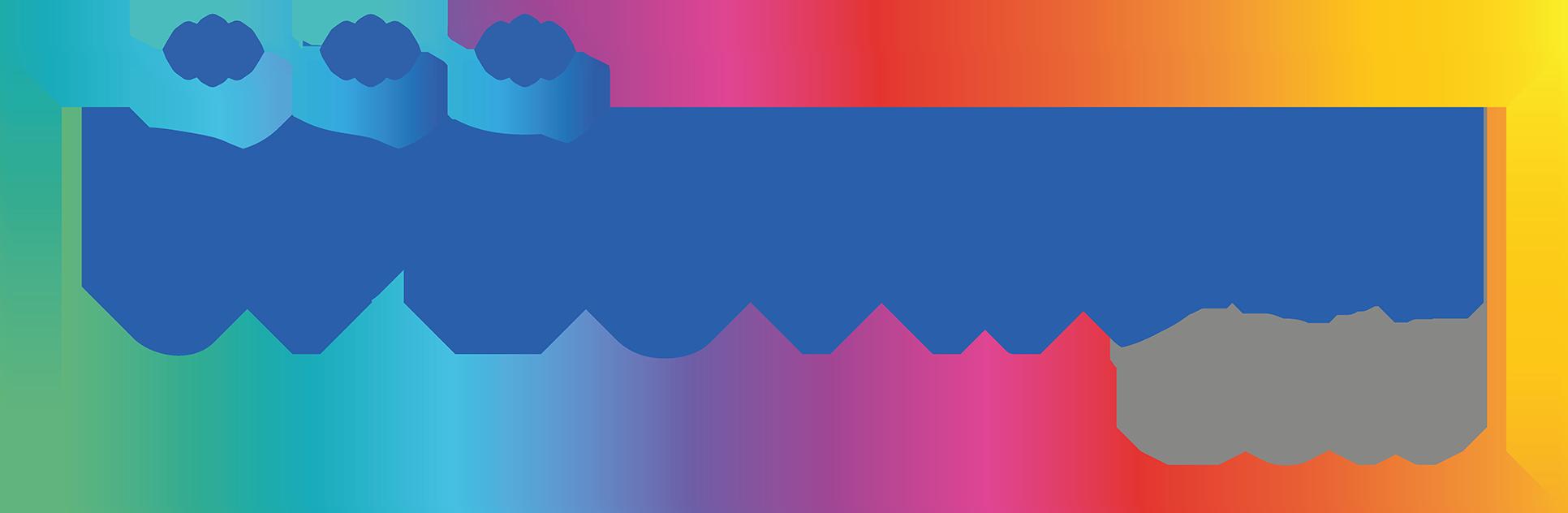 Spectrum 10K